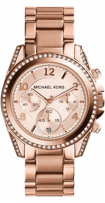 Michael Kors Blair MK 5263