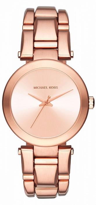 Michael Kors Fashion MK 3518