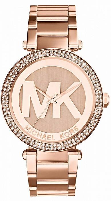 Michael Kors Parker MK 5865
