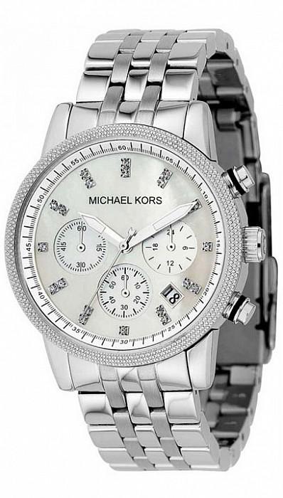 Michael Kors Ritz MK 5020