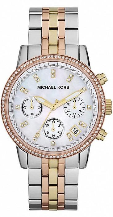 Michael Kors Ritz MK 5650