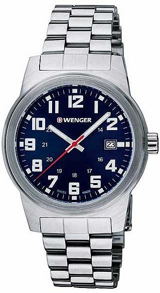 Wenger Sport Dynamic 01.0441.139 Field