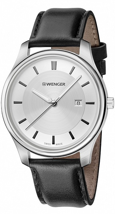 Wenger City 01.1441.102 Classic