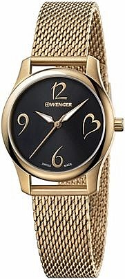 Wenger Classic 01.1421.110 City Very Lady
