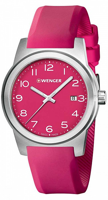 Wenger Sport Dynamic 01.0441.146 Field Color