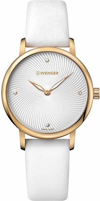 Wenger Classic 01.1721.101 Urban Donnissima