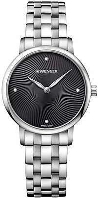 Wenger Classic 01.1721.105 Urban Donnissima