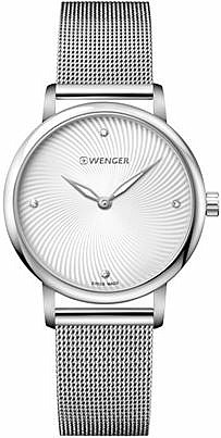 Wenger Classic 01.1721.107 Urban Donnissima