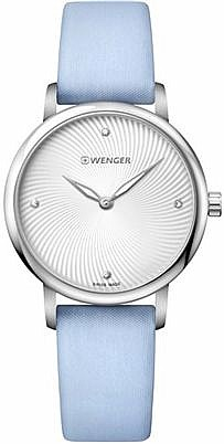 Wenger Classic 01.1721.108 Urban Donnissima