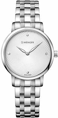 Wenger Classic 01.1721.109 Urban Donnissima