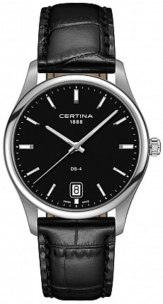 Certina DS-4 C022.610.16.051.00 Big Size