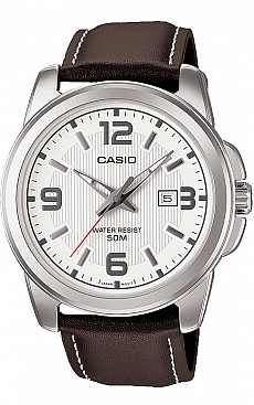 Casio Collection MTP-1314L-7A