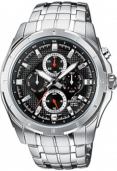 Casio Edifice EF-328D-1AVEF