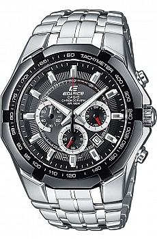 Casio Edifice EF-540D-1A