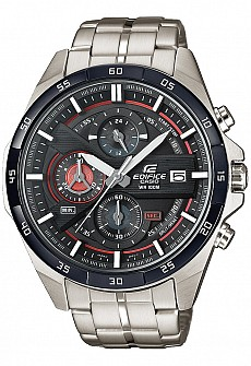 Casio Edifice EFR-556DB-1AVUEF