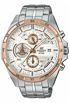 Casio Edifice EFR 556DB-7AVUEF