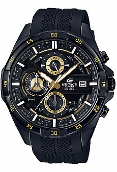 Casio Edifice EFR 556PB-1AVUEF