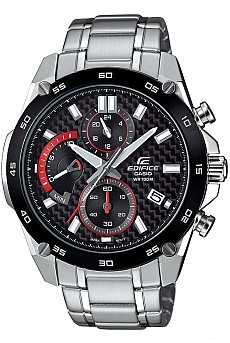 Casio Edifice EFR-557CDB-1AVUEF
