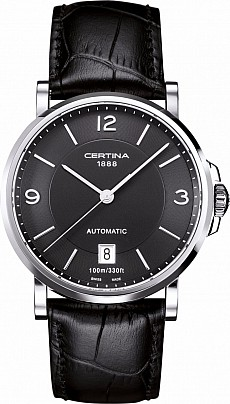 Certina DS Caimano C017.407.16.057.01 Automatic