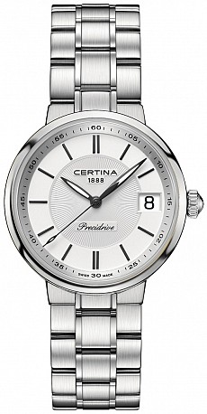 Certina DS Stella C031.210.11.031.00