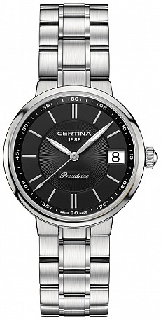 Certina DS Stella C031.210.11.051.00