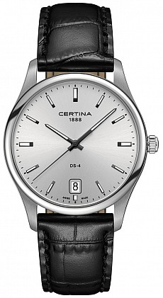 Certina DS-4 C022.610.16.031.00 Big Size