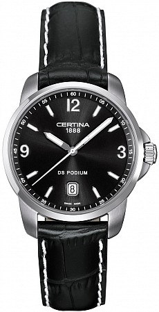 Certina DS Podium C001.410.16.057.01