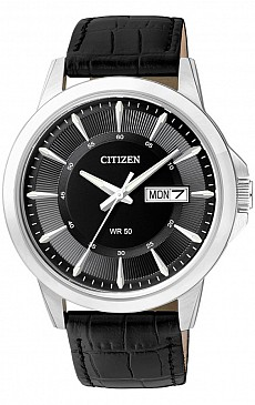 Citizen Basic BF2011-01EE