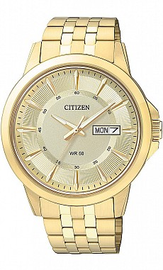 Citizen Basic BF2013-56PE