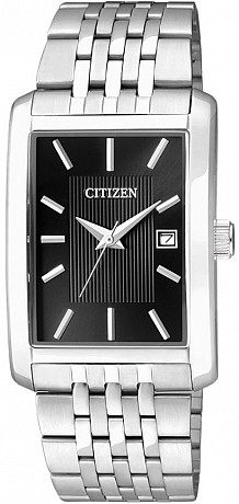 Citizen Basic BH1671-55E