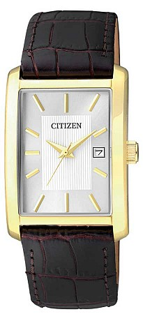 Citizen Basic BH1673-09A
