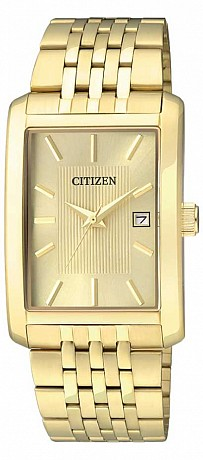Citizen Basic BH1673-50P