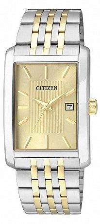 Citizen Basic BH1678-56P