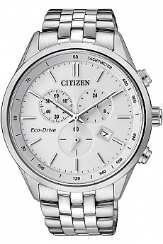 Citizen Elegance AT2141-87A Chrono Eco Drive