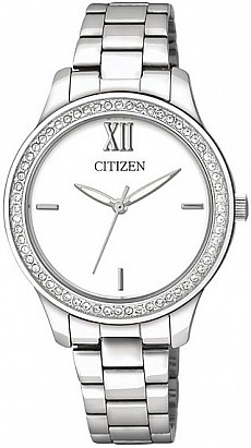 Citizen Fashion EL3081-58A