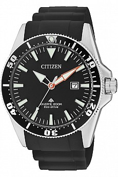 Citizen Promaster BN0100-42E Divers Eco Drive