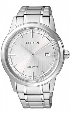 Citizen Sports AW1231-58A Eco-Drive