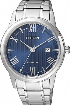 Citizen Sports AW1231-58L Eco-Drive