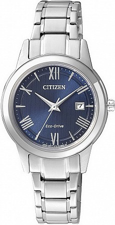 Citizen Sports FE1081-59L Eco Drive