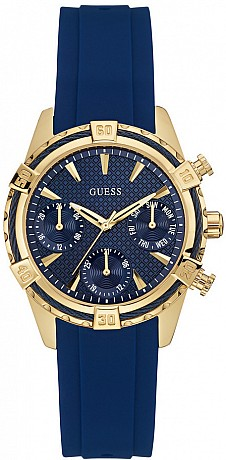 Guess Ladies W0562L2 Sport Catalina