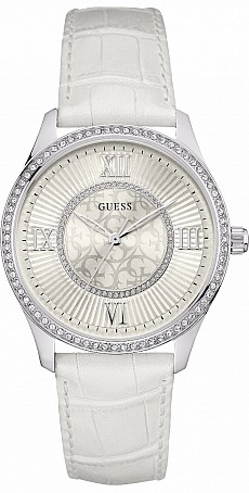 Guess Ladies W0768L4 Broadway