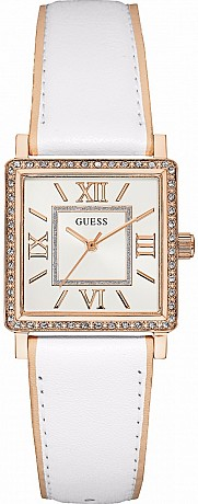 Guess Ladies W0829L11 Dress Highline