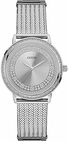 Guess Ladies W0836L2 Dress Willow