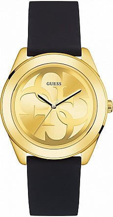 Guess Ladies W0911L3 Trend G Twist