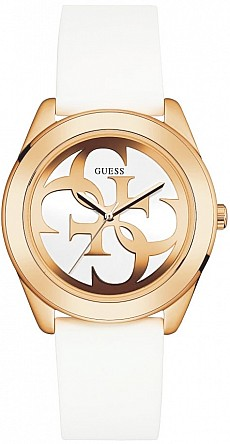 Guess Ladies W0911L5 Trend G Twist