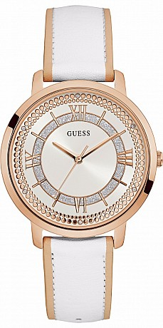 Guess Ladies W0934L1 Dress Montauk