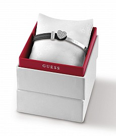 Guess UBS28019 náramek Bracelet Guess My Gift For You