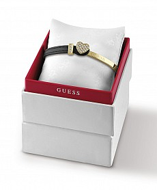 Guess UBS28020 náramek Bracelet Guess My Gift For You