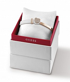 Guess UBS28021 náramek Bracelet Guess My Gift For You