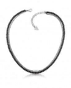 Guess UBN28049 řetízek Necklace Guess Uptown Chic
